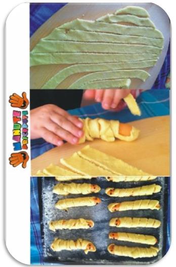 retete gustoase pentru copii