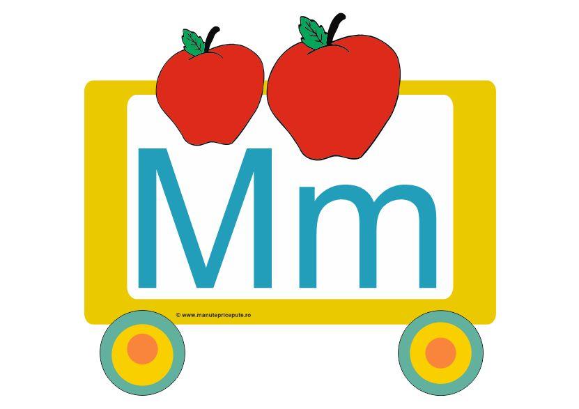 M Archives Manute Pricepute
