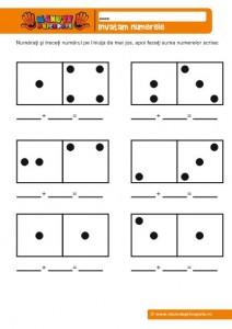 005 - Adunarea - domino