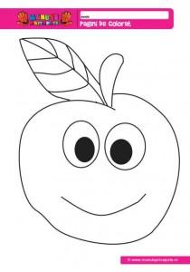 002 - Fructe de toamna