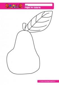 003 - Fructe de toamna