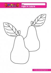 004 - Fructe de toamna