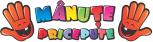 Manute Pricepute