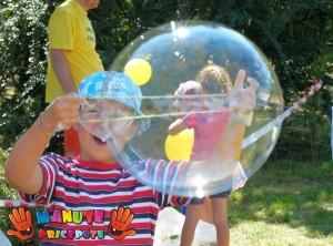 Baloane de sapun -1 2