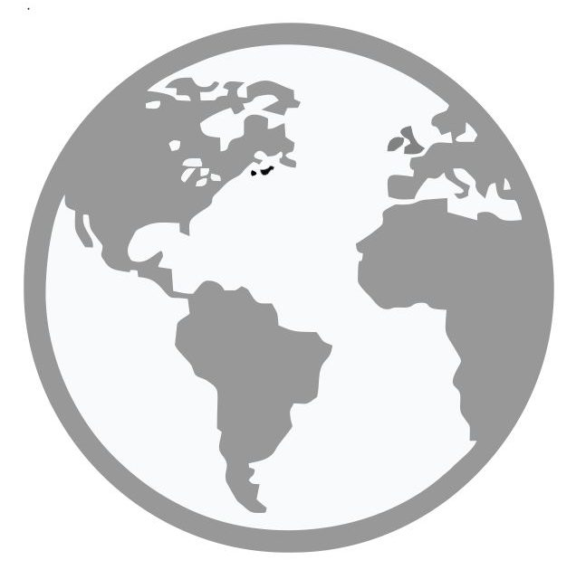 Globul Pământesc